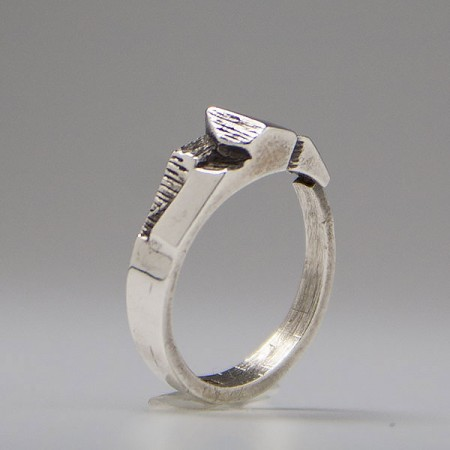 matti-hyvarinen-silver-ring-finnish-jewelry