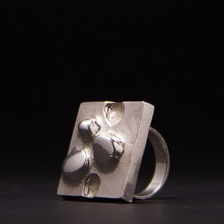 matti-hyvarinen-silver-ring