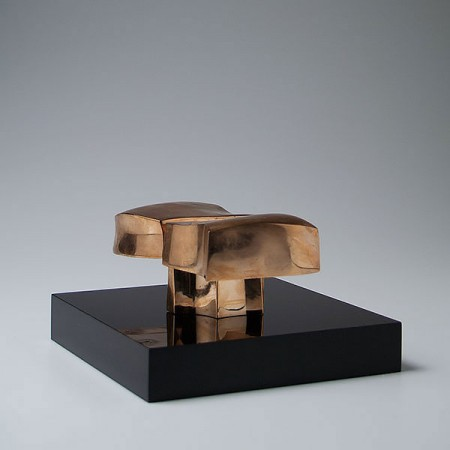 jose-luis-sanchez-bronze-sculpture-composition-2