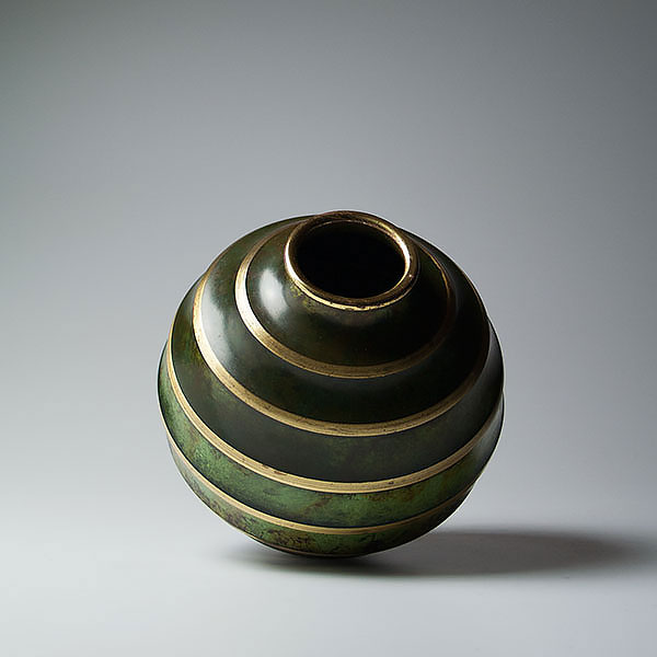 svenska-metallverken-svm-bronze-patinated-ball-vase-klotvas-2