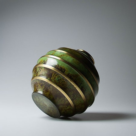 svenska-metallverken-svm-bronze-patinated-ball-vase-klotvas-3
